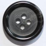 H16-schwarz-antrazhid